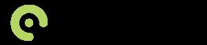 e-biuras-gsm-pilnas-02