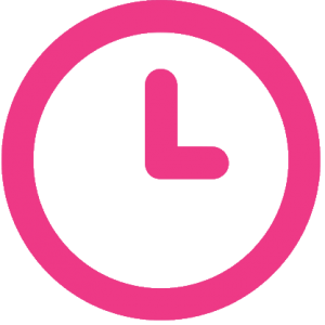 laikrodis-roz
